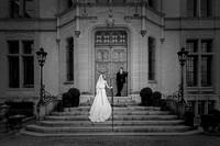 Hochzeit im Schloss Schadau, Thun