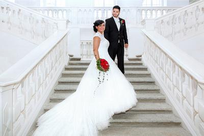 Hochzeit im Kloster Sankt Urban, Luzern. Wedding at St. Urban