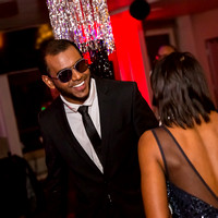 event photography by fotoelvey.ch