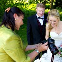 Lois Elvey, Hochzeitsfotografin bei Foto Elvey - Köniz, Bern, Schweiz